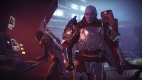 Image for Bungie removes reward cap from the Destiny 2 raids going away soon