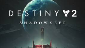 Image for Bungie is trying to deliver Destiny 2 content at a faster pace, but not at the expense of a healthy work culture