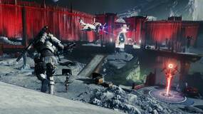 Image for Destiny 2: the Telesto pulse rifle has been pulled for being totally broken