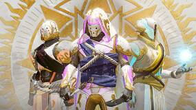 Image for Destiny 2 Solstice of Heroes: new armor to upgrade, Redux Missions, engrams, more