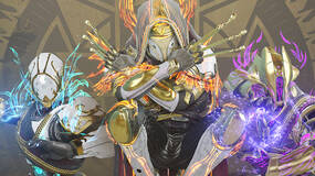Image for Destiny 2: Solstice of Heroes returns with a new event zone, elemental buffs, and rewards