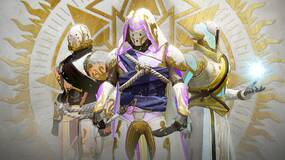 Image for Destiny 2: Solstice of Heroes - check out the gear, list of Triumphs, more