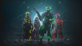 Image for Destiny 2: how to succeed in Gambit Prime and The Reckoning