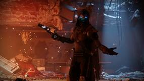 Image for Destiny 2 guide: tips, Exotics, subclasses and everything else you need today