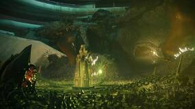Image for Destiny 2 weekly reset for January 30 – Nightfall, Iron Banner, Challenges, and more