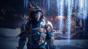 Image for Bungie introduces seasonal challenges to Destiny 2