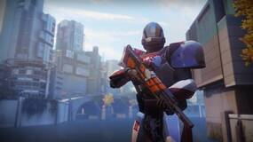 Image for Destiny 2 will have new sub-classes for Hunter, Titan and Warlock