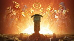Image for Destiny 2 Trials of Osiris | Flawless tips and tricks to access the Lighthouse and rewards