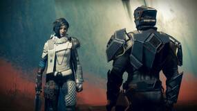 """Image for Destiny 2's upcoming fall expansion includes a mode that introduces """"new style of play"""" for first-person shooters"""