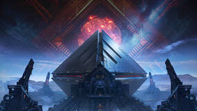 Image for Destiny 2 will be free to play on PlayStation 4 this weekend