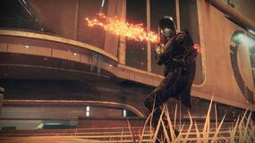 Image for Destiny 2's Solstice of Heroes event and Crucible playlist changes coming in July