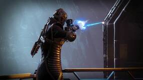Image for Destiny 2: Warmind will extend Exotic Masterwork perks and mechanics with catalysts
