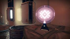 Image for Destiny 2 Warmind guide: All Data Memory Fragment locations - how to get the Worldline Exotic Sword and Exotic Sparrow