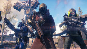 Image for Destiny competition: win beta keys right here