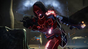 Image for Destiny weekly reset for August 22 – Nightfall, Crucible, Challenge of Elders, featured raid changes detailed