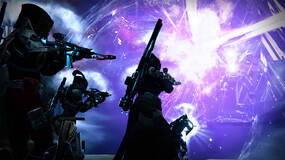 Image for Destiny's had a little post-Age of Triumph hotfix, so Petra Venj's class item spam is at an end