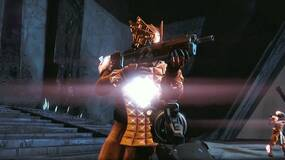 Image for Destiny weekly reset for June 13 – Nightfall, Crucible, Challenge of Elders, featured raid changes detailed