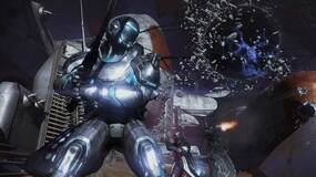 Image for Destiny April Update review: Bungie's new approach brings the fun back