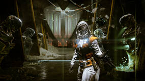 Image for Bungie is sort of doing something about Destiny raid LFG