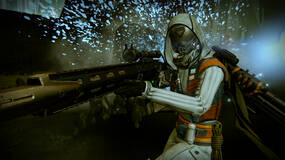 Image for Destiny April Update: Sterling Treasure patch coming today