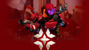 Image for Destiny won't host a Crimson Days event this year, but a big update is coming sometime in or after spring