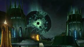 Image for Destiny: Age of Triumph - everything that's changed in Crota's End, and how to complete the Challenge Modes