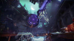 Image for Destiny video shows off Rise of Iron's remastered Devil's Lair strike, 'Sepiks Perfected'