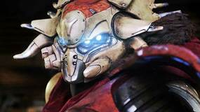 Image for Destiny PS3 Boar bug - create a new PSN account, says Bungie