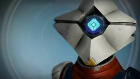 Image for The Festival of the Lost returns to Destiny on October 25