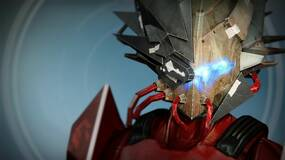 Image for Destiny: here are five things you need to do in Festival of the Lost