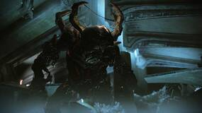 Image for This Destiny guide should help you with Golgoroth Challenge Mode in King's Fall Raid