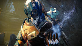 Image for Destiny guide: all areas, beginner's tips, classes, raids, loot - everything you need to know