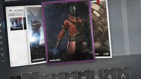 Image for Destiny claims second week as UK number one