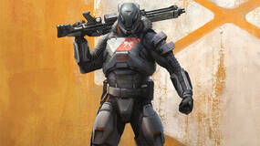 Image for Get a free retail game when you buy an Xbox One in the US - even Destiny