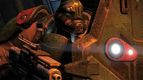 Image for Destiny should look to GTA Online before blocking raid match-making