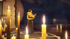 Image for Destiny: Trials of Osiris - watch the livestream reveal right here