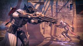 Image for Destiny: Nightfall & Heroic strikes to take place on different levels following HoW's release