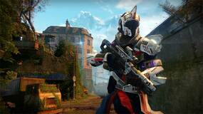 Image for Destiny is testing new Crucible matchmaking system for a limited time