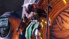 Image for Destiny: House of Wolves - Prison of Elders: Fallen arena tips and strategies
