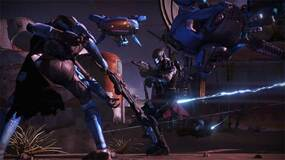 Image for Destiny: this is exactly when House of Wolves goes live