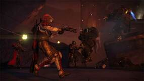 Image for Destiny - Prison of Elders rewards:  this is how to claim your loot from Variks