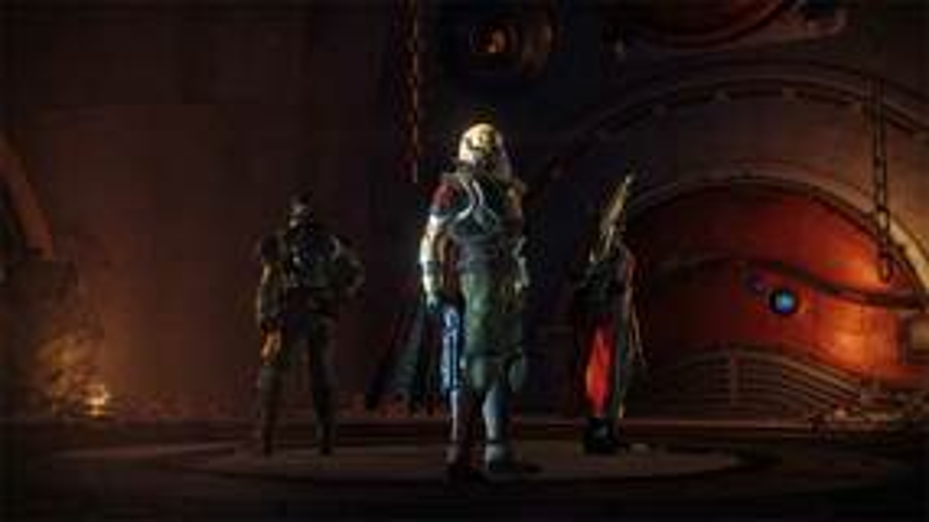Image for Destiny: Prison of Elders loot system explained