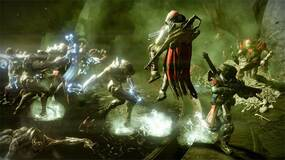 Image for Unlucky for some: Destiny's 13 essential weapons for PvP