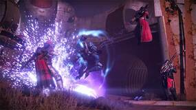 Image for Destiny: House of Wolves - here's a video featuring Prison of Elders gameplay