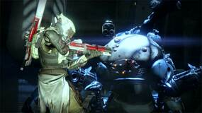 Image for Hunting pirates and battling tanks in Destiny: House of Wolves