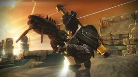 Image for Destiny's Trials of Osiris has kicked off, enter the Crucible at your own risk