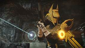 Image for Destiny - one more Trials of Osiris event left for PS3 and Xbox 360, before it goes on hiatus