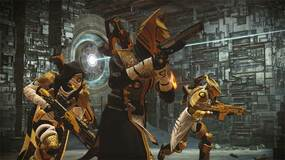 Image for Final Destiny Trials of Osiris goes live this weekend, go say goodbye to being completely owned