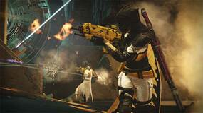 Image for Destiny weekly update: new matchmaking system detailed, patch 1.2.0 still AWOL