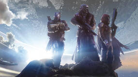 Image for Destiny guide: how to beat Atheon and Templar in the Vault of Glass